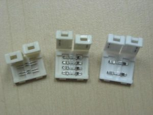 led-strip-light-butt-joint-connector_